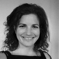 Rencontre avec Juliette Lemaire Asselin,